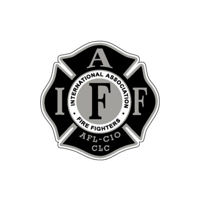 Stickers | North Tucson Firefighters Association